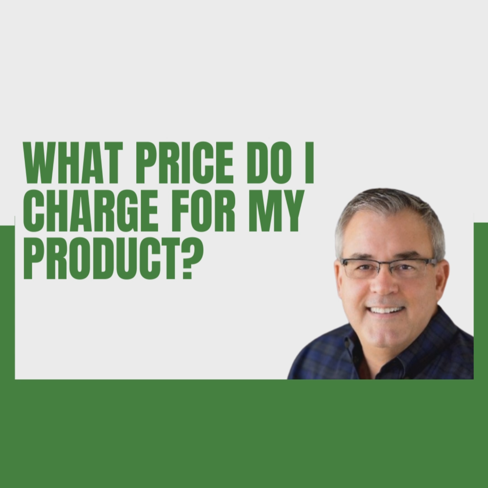 Startup Pricing